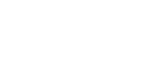 Cape Bald Packers
